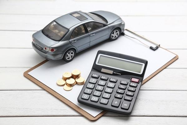crédit auto à longueuil