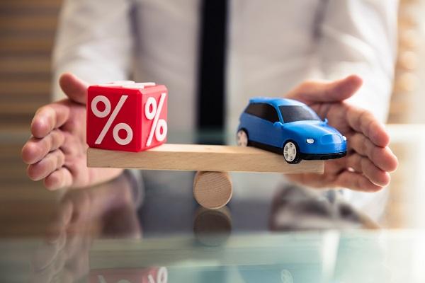 crédit auto à sherbrooke, estrie