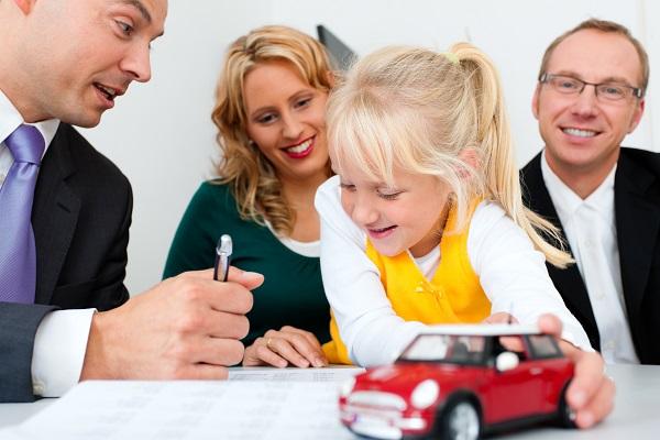 crédit automobile à laval