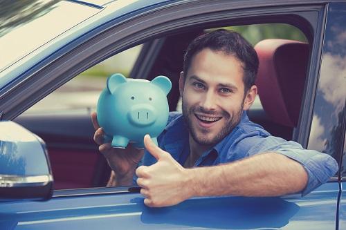 crédit automobile à montréal