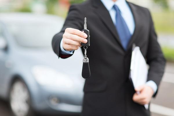 financement automobile à gatineau