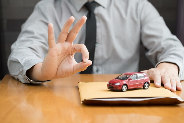 meilleur financement auto à saguenay