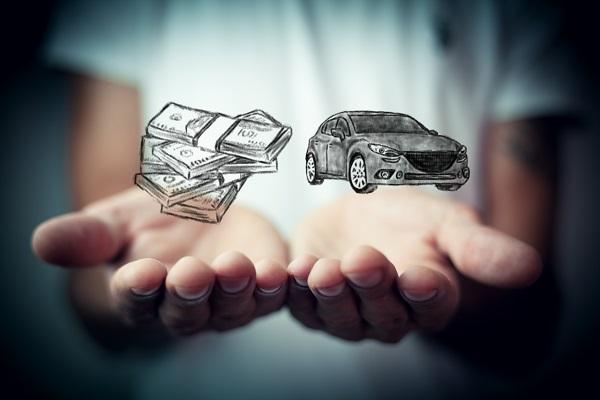 meilleur financement automobile à Québec